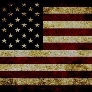americanflag98